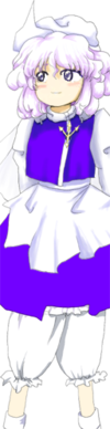 Th07Letty.png