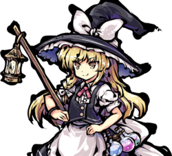 Th175Marisa.png
