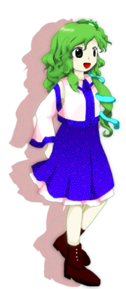 Th13Sanae.png